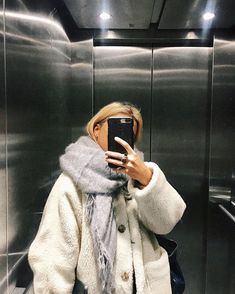 Winter Outfits For Teen Girls, Winter Mode Outfits, Preppy Winter Outfits, Winter Fashion Outfits, Look Fashion, Autumn Winter Fashion, Fall Outfits, Cute Outfits, Womens Fashion