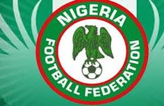WELCOME TO BERNIXE'S BLOG : 8 decisions by the NFF Technical and development C...