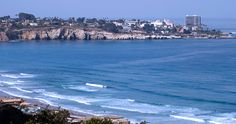 San Diego great for acations  http://www.kooloola.com/cheap-hotel-rates-usa-vacations.html