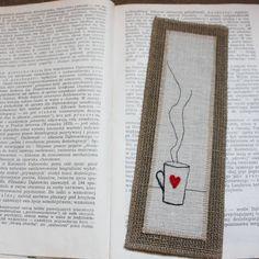 EL SALÓN DE LA AMISTAD (pág. 63)   Aprender manualidades es facilisimo.com