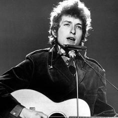 Inside Bob Dylan's Brilliant 'Like a Rolling Stone' Video | Music News | Rolling Stone