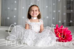 Children Photography Sweet Art Photography www.sweetartphoto.com www.facebook.com/sweetartphoto Children Photography, Art Photography, Girls Dresses, Flower Girl Dresses, Facebook, Wedding Dresses, Sweet, Fashion, Dresses Of Girls