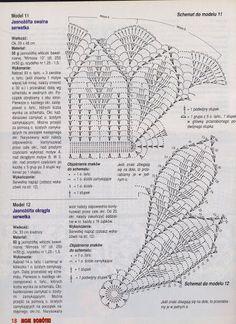 Moje Robotki 11 2002 – sevar mirova – Webová alba Picasa