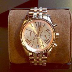Michael Kors Watches Women #Michael #Kors #Watches  Low Price at queenstorm.net