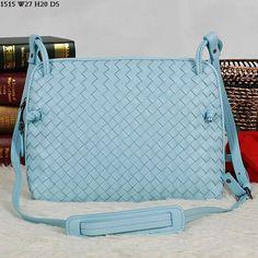 Bottega Veneta Outlet Online,Cheap Bottega Veneta Handbags Sale 2016 Bottega Veneta 1515 mint blue [BV-1603-10037] - Quality: Grade A+++++(7 Stars), Super Replica bags made of 100% Genuine Leather.It looks and feels the same with the originals.Few p