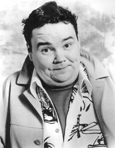 John Pinette my all time favorite comedian! RIP