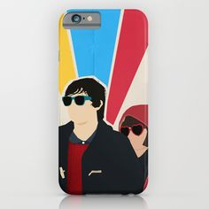 Submarine Movie Poster iPhone & iPod Case Submarine Movie, Apple Candy, Ipod, Iphone Cases, Movie Posters, Movies, Films, Film Poster, Ipods