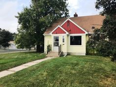 7544 Grand Ave S, Richfield, MN 55423. 2 bed, 2 bath, $159,900. Great location for t...