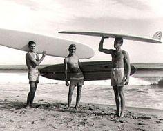 Endless Summer - Black and White Vintage Surfboards, Swim Shop, Reasons To Smile, Big Waves, Surfs Up, Back In The Day, Surfing, Black And White, Surf Posters