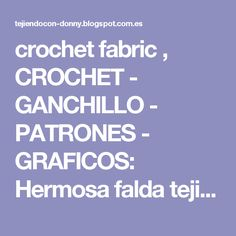 tablecloth to crochet Tablecloth Fabric, Crochet Tablecloth, Crochet Fabric, Crochet Patterns, Gown Pattern, Cravat, Pattern Library, Knit Shirt, Tulum