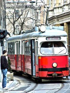 Sarajevo tram Rail Europe, Light Rail, Belgrade, Serbian, Dubrovnik, Bosnia And Herzegovina, Capital City, Public Transport, Buses