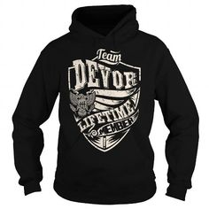 Last Name, Surname Tshirts - Team DEVOR Lifetime Member Eagle #name #tshirts #DEVOR #gift #ideas #Popular #Everything #Videos #Shop #Animals #pets #Architecture #Art #Cars #motorcycles #Celebrities #DIY #crafts #Design #Education #Entertainment #Food #drink #Gardening #Geek #Hair #beauty #Health #fitness #History #Holidays #events #Home decor #Humor #Illustrations #posters #Kids #parenting #Men #Outdoors #Photography #Products #Quotes #Science #nature #Sports #Tattoos #Technology #Travel…