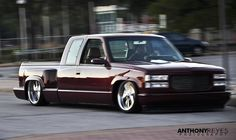 post pics of your stepsides! - Page 3 - PerformanceTrucks.net Forums