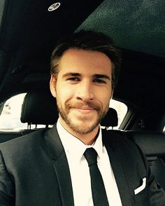 Liam Hemsworth's Best Instagram Pictures | POPSUGAR Celebrity  And if you Comment, Like, Re-Pin. Thank's! Repined by hollywoodobsessed.com/category/style-fashion/
