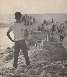 The Sands of Time, Deborah Stevenson