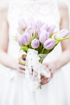 ANNA&LISA pure und emotionale Fotografie Kooperation mit Art&Flower Braunschweig #weddingflowers #brautstrauß