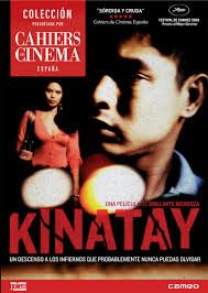 Kinatay  #Films, #Online, #Philippines
