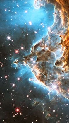 This VLT image of the Thor's Helmet Nebula was taken on 5 October 2014. Also known as NGC 2359, this nebula lies in the constellation of Canis Major (The Great Dog). The helmet-shaped nebula is around 15 000 light-years away from Earth and is over 30 light-years across. The helmet is a cosmic bubble, blown as the wind from the bright, massive star near the bubble's centre sweeps through the surrounding molecular cloud.