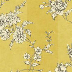 Sophie Conran Wallpaper.