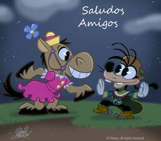 06.Saludos amigos.jpg