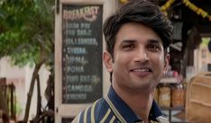Chhichhore (2019) Pagalworld Songs Mp3 Download Hindi Bollywood Movies, Hindi Movies, Hermione Granger Costume, Varun Sharma, Galaxy Pictures, Ranveer Singh, Sushant Singh, Mp3 Song Download, Shraddha Kapoor