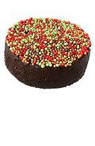 עוגת שוקולד: 4 גרסאות שילדים אוהבים במיוחד