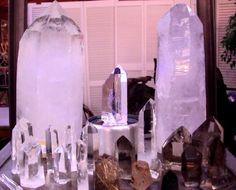 Opal Mines in North Carolina   Elijah Mountain Gem Mine Reviews - Hendersonville, North Carolina ...
