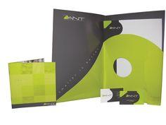 presentation folder design (18)