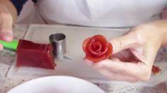 Rosa de Goiabada