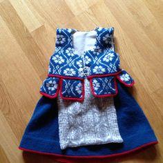 Knitting Ideas, Knits, Ravelry, Velvet, Knit Stitches, Knitwear, Crochet, Knitting, Loom Knit