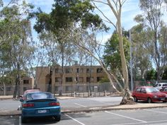 Photo of Chisholm College, La Trobe University, Bundoora - where I 've stayed half a year in 2004 from Melbourne Melbourne, College, Memories, University, Remember This, Community College