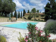 http://www.tuscanyinside.com/Farmhouse-with-stunning-views-and-swimming-pool.htm