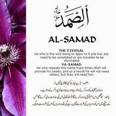 Quran Quotes Inspirational, Islamic Love Quotes, Religious Quotes, Allah God, Allah Islam, Islam Quran, Islam Beliefs, Islam Hadith, Islam Religion