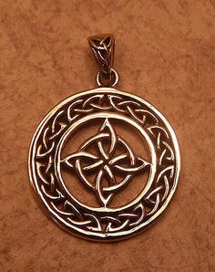 male witches wear ones like this or have tattoos