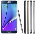 smartphones - All Smartphones on the Market, Reviews, Articles, and VideosSamsung Galaxy Note 5 SM-N920 32GB Factory GSM Unlocked Smartphone  $269.97