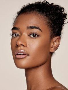 Sodium Acetate, Makeup News, Beauty Sponge, Broad Spectrum Sunscreen, Tinted Moisturizer, Natural Looks, Morphe, Glow, Hyaluronic Acid