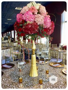 Fort Lauderdale Top Quality Florist: A Marc In Design -Fort Lauderdale, FL Same Day Flower Delivery Prom Flowers, Wedding Flowers, Tolu, Order Flowers Online, Wedding Reception Centerpieces, Same Day Flower Delivery, Hanging Flowers, Funeral Flowers, Dallas Wedding