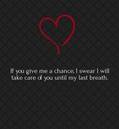 Quotes for Love QUOTATION – Image : As the quote says – Description Unique & romantic love quotes for him from her, straight from the heart. Love Quotes for . Romantic Love Quotes, Love Quotes For Him, Me Quotes, Needy Quotes, I Will Always Love You Quotes, Qoutes, Quotes About Love And Relationships, Relationship Quotes, Get Her Back