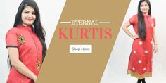 Online shop for wedding bridal sarees, silk sarees,bridal wedding lehengas, traditional sarees lehengas, salwar kameez,Jewellery
