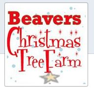 #Beavers #Christmas #Tree Farm to http://houston.kidsoutandabout.com/