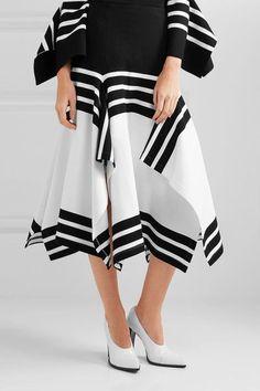e098da9de 54 best Jersey Skirt images in 2014 | Jersey skirt, Fashion outfits ...