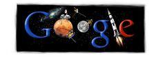 50 aniversario de la NASA 29 de julio de 2008