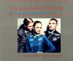 Do you walk the line Marthu Walk The Line, The Outsiders, Walking, Love, Fun, Fashion, Moda, La Mode, Amor