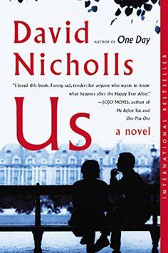 Us: A Novel by David Nicholls https://www.amazon.com/dp/B00JJV4QZG/ref=cm_sw_r_pi_dp_x_QYXkybDEGBHPY