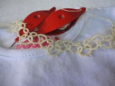 Priscilla Tatting Book 03_fig 24b
