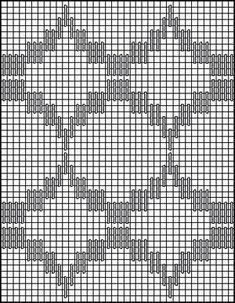 Motifs Bargello, Broderie Bargello, Bargello Patterns, Bargello Needlepoint, Bargello Quilts, Needlepoint Stitches, Needlepoint Canvases, Weaving Patterns, Swedish Embroidery