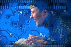 6 Signs You Are Going to Fail at Big Data | HDM Top Stories