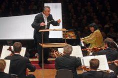 Ludwig van Beethoven: Piano Concerto No.4 in G major – Mitsuko Uchida, Bavarian Radio Symphony Orchestra, Mariss Jansons (HD 1080p) • http://facesofclassicalmusic.blogspot.gr/2014/02/ludwig-van-beethoven-piano-concerto-no4.html
