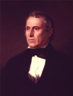 zachary taylor | Zachary Taylor Trivia, Facts, Pictures, Biography, and History ...