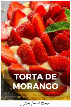 Manado, Strawberry, Instagram Ideas, Fruit, Food, Fitness, Photography, Cake Receipe, Sweet Recipes